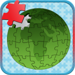 [APK] Puzzles for adults for free 0.20.61 (MOD Unlimited Money)