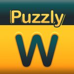 [APK] Puzzly Words – word games 10.4.65 (MOD Unlimited Money)