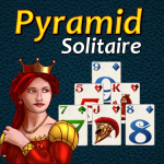 [APK] Pyramid Solitaire Fantasy 2.0.0 (MOD Unlimited Money)