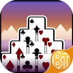 [APK] Pyramid Solitaire – Make Money Free 1.1.5 (MOD Unlimited Money)