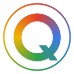 [APK] Quigle – Google Feud + Quiz 2.3.2 (MOD Unlimited Money)