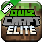 [APK] Quiz Craft Elite Edition 2.2 (MOD Unlimited Money)