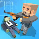 [APK] Reach the Surface : Zombie Elevator Action 1.9 (MOD Unlimited Money)