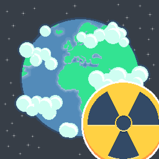[APK] Reactor ☢️ – Idle Manager- Energy Sector Tycoon 1.71 (MOD Unlimited Money)