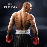 [APK] Real Boxing 2  1.12.1 (MOD Unlimited Money)