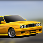 [APK] Real Car Parking Multiplayer 2.91 (MOD Unlimited Money)