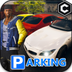 [APK] Real Car Parking – Open World City Driving school 2.8 (MOD Unlimited Money)