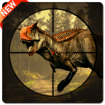 [APK] Real Dino Hunter – Jurassic Adventure Game 2.2 (MOD Unlimited Money)