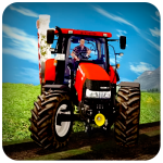 [APK] Real Farm Town Farming tractor Simulator Game 1.1.3 (MOD Unlimited Money)