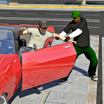 [APK] Real Gangsters Auto Theft   96.1 (MOD Unlimited Money)