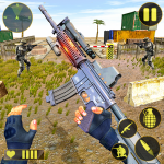 [APK] Real Shooting Gun Strike 1.17 (MOD Unlimited Money)