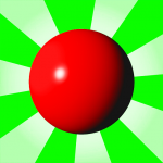 [APK] Red Ball 2 5.2.2 (MOD Unlimited Money)