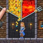 [APK] Rescue Girl  6.3 MOD Unlimited Money)