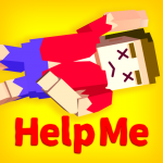 [APK] Rescue Road – Crazy Rescue Play 1.2.2 (MOD Unlimited Money)