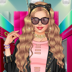 [APK] Rich Girl Crazy Shopping – Fashion Game 1.0.7 (MOD Unlimited Money)
