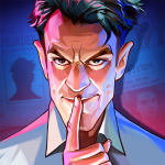 [APK] Riddleside: Fading Legacy – Detective match 3 game 1.6.0 (MOD Unlimited Money)