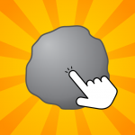 [APK] Rock Collector – Idle Clicker Game 2.0.4 (MOD Unlimited Money)