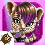 [APK] Rock Star Animal Hair Salon 3.0.15002  (MOD Unlimited Money)