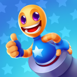 [APK] Rocket Buddy 1.4.0 (MOD Unlimited Money)