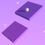 [APK] Roll a Ball 1.1 (MOD Unlimited Money)