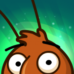[APK] Room And a Half 1.1.55 (MOD Unlimited Money)