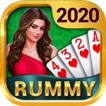 Teen Patti Gold – Indian Family Card Game  5.61 (MOD Unlimited Money)
