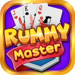 [APK] Rummy Master 1.9 (MOD Unlimited Money)