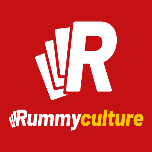 [APK] Rummyculture – Play Rummy Online, Free Rummy Game 25.21 (MOD Unlimited Money)