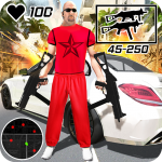 [APK] Russian Crime Real Gangster 1.03 (MOD Unlimited Money)