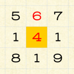 [APK] School Numbers Free Math Puzzle 2.41  (MOD Unlimited Money)