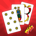 [APK] Scopa Più 4.7.2  (MOD Unlimited Money)