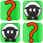 [APK] Sheep Matching Games 5.22.020 (MOD Unlimited Money)
