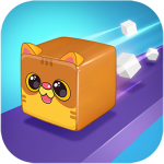 [APK] Shifty pet | move the jelly pet through bump 39 (MOD Unlimited Money)