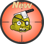 [APK] Shoot hungry zombie 2.0.32 (MOD Unlimited Money)