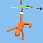 [APK] Shoot the Rope! 0.0.12 (MOD Unlimited Money)