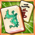 [APK] Simple Mahjong  (MOD Unlimited Money)