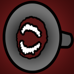 [APK] Siren Head: Redlight 1.0 (MOD Unlimited Money)