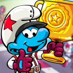 Smurfs' Village  2.11.0 (MOD Unlimited Money)