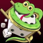 [APK] Snakes And Ladders 2.5 (MOD Unlimited Money)