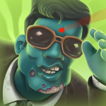 [APK] Snipers Vs Thieves: Zombies! 1.6.39770 (MOD Unlimited Money)
