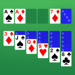 Solitaire  9.3.0 (MOD Unlimited Money)