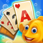 [APK] Solitaire Paradise: Tripeaks 20.0630.00 (MOD Unlimited Money)