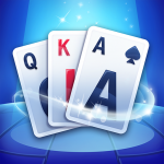 [APK] Solitaire Showtime: Tri Peaks Solitaire Free & Fun 16.3.0 (MOD Unlimited Money)