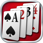 [APK] Solitaire Victory Lite – Free 8.3.6 (MOD Unlimited Money)