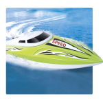 [APK] Speed Boat Racing 2021 1.4 (MOD Unlimited Money)