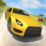 [APK] Speed Sport Car Racing 1.4 (MOD Unlimited Money)