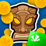 [APK] Spin Day – Win Real Money 3.2.1 (MOD Unlimited Money)