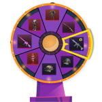 [APK] Spin Rewards : lucky spin 6.0 (MOD Unlimited Money)