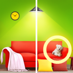 [APK] Spot the Differences game free 1.1.0 (MOD Unlimited Money)