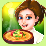 Star Chef™ : Cooking & Restaurant Game  2.25.18 (MOD Unlimited Money)
